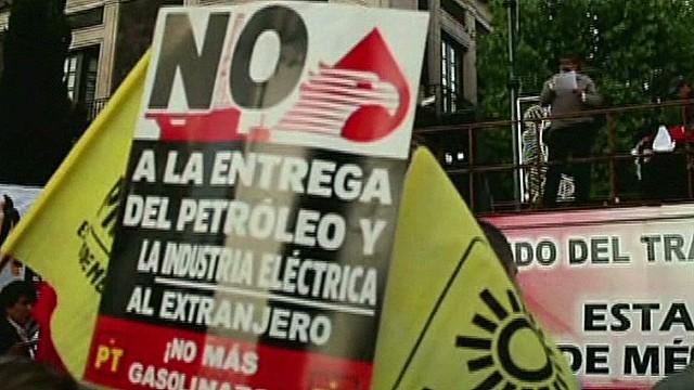 cnnee alis mexico energy reform pemex_00003807.jpg