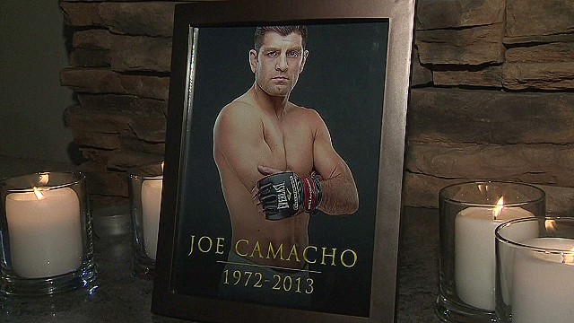 dnt MMA fighter Joe Camacho dies_00002220.jpg