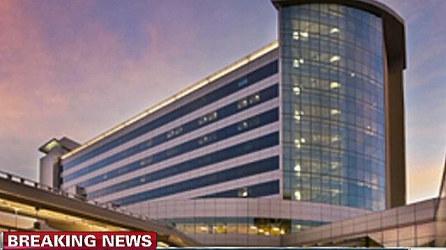 tsr blitzer reno hospital active shooting situation_00001218.jpg