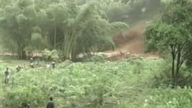 von brazil landslide_00001716.jpg