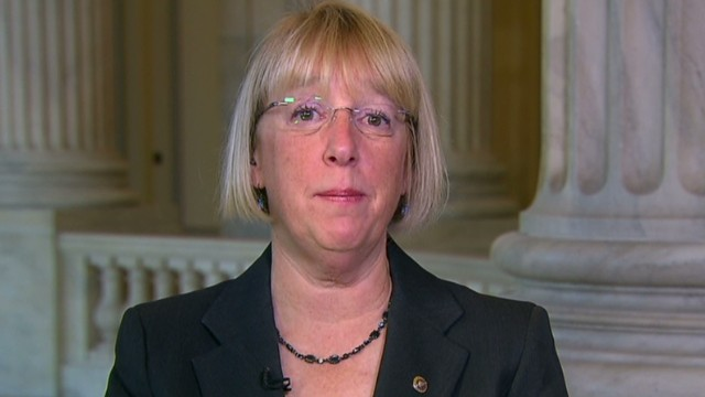 sen patty murray budget deal newday _00013607.jpg