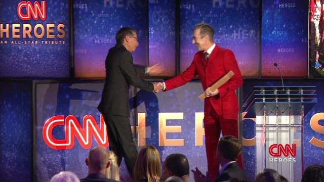 cnnheroes show nares_00034509.jpg