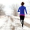 winter health myths 4