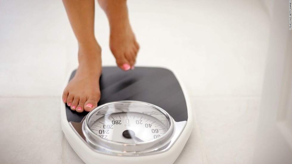 "<strong>Myth: Women gain 10 pounds over the winter.</strong><br /><br />Between comfort foods, dreary days and cozy blankets, it's not hard to imagine why women put on winter weight. But it turns out that the average woman gains only one or two pounds over the winter. <br /><br />Still, one Nutrition Reviews study shows that weight gain during the six-week holiday season accounts for 51% of annual gain. And, according to research published in the New England Journal of Medicine, most women don't shed that extra layer of insulation come springtime, so over the years, the weight can really add up. <br /><br /><a href=""http://www.health.com/health/gallery/0,,20501331,00.html"" target=""_blank"">Health.com: 16 ways to lose weight fast</a>"