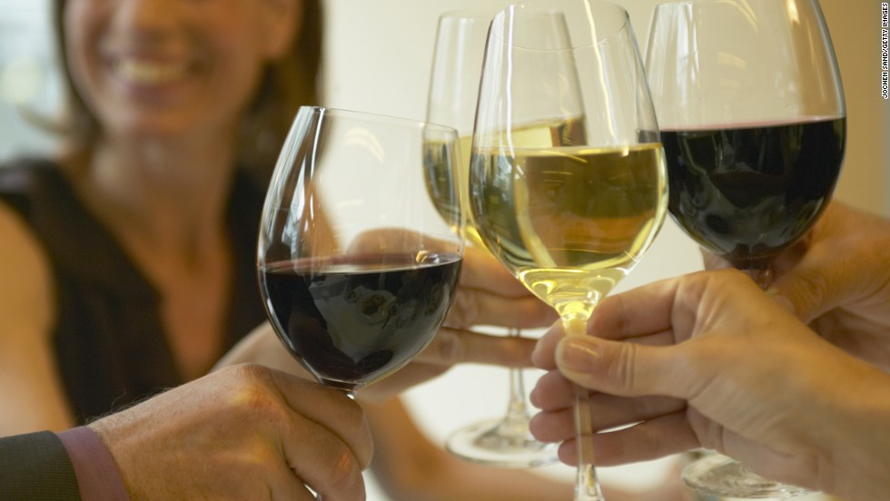 "<strong>Myth: Drinking alcohol warms you up.</strong><br /><br />Alcohol makes you feel toasty on the inside, but that's because it causes your blood to rush toward your rosy-red skin and away from your internal organs. That means your core body temperature actually drops post-sip, Vreeman says. What's more, alcohol impairs your body's ability to shiver and create extra heat. <br /><a href=""http://www.health.com/health/gallery/0,,20757335,00.html"" target=""_blank""><br />Health.com: 7 ways to keep alcohol from ruining your diet </a><br /><br /><em>This article originally appeared on </em><a href=""http://www.health.com/health/gallery/0,,20756061,00.html"" target=""_blank""><em>Health.com<em></em></a>.</em>"