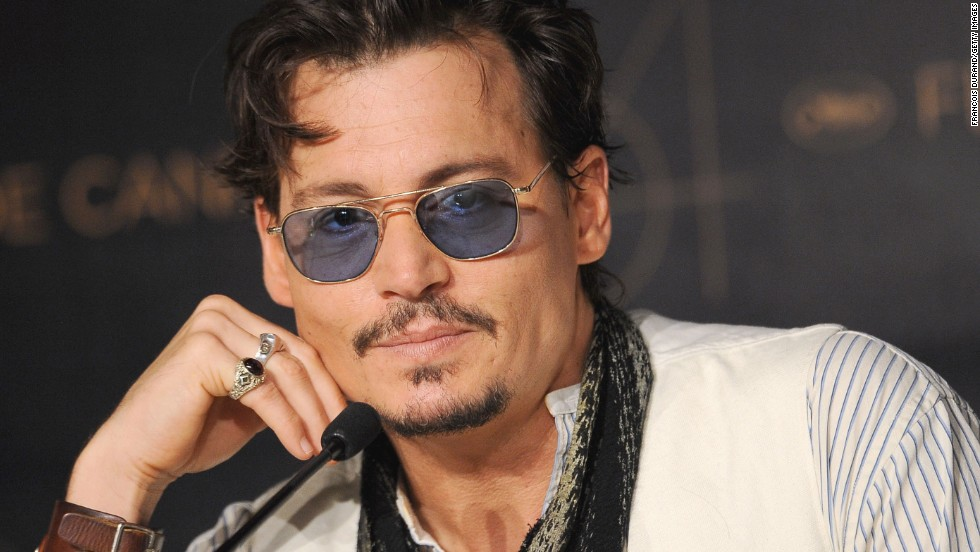 "Another star who loves to threaten us with his impending retirement is Johnny Depp. After turning 50 earlier this year, Depp <a href=""http://www.bbc.co.uk/news/entertainment-arts-23488712"" target=""_blank"">told the BBC</a> and <a href=""http://www.rollingstone.com/music/news/johnny-depp-an-outlaw-looks-at-50-20130618"" target=""_blank"">Rolling Stone</a> that he thinks about exiting the industry ""every day,"" and that it's ""probably not too far away."" By ""not too far away,"" we can only assume he means after 2016, since he'll be starring in six films between now and then."