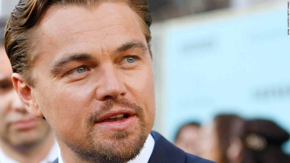 "When does a ""break"" translate into ""thinking about retirement""? When a soundbite from an A-lister gets loose. Leo DiCaprio said at the start of 2013 that he was looking forward to taking a ""long, long break"" from acting, leading some to apply relationship logic: if you're on a break, you're basically over. And because they've always been two peas in a pod, one of DiCaprio's favorite working partners, <a href=""http://www.theguardian.com/film/2013/dec/10/martin-scorsese-announces-plans-retire-film-making"" target=""_blank"">director Martin Scorsese, says he's thinking about hanging up the clapboard</a>, too."