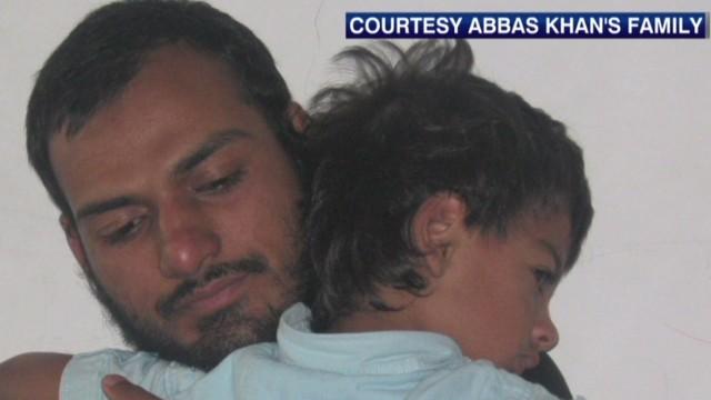British doctor dies in Syrian prison