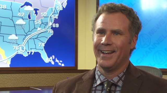 Lead intv Will Ferrell Anchorman 2 quotable lines_00005013.jpg