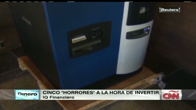 exp xavier cnn dinero iq financiero cinco horrores en inversiones_00002001.jpg
