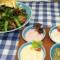 11 essential tastes cyprus 1