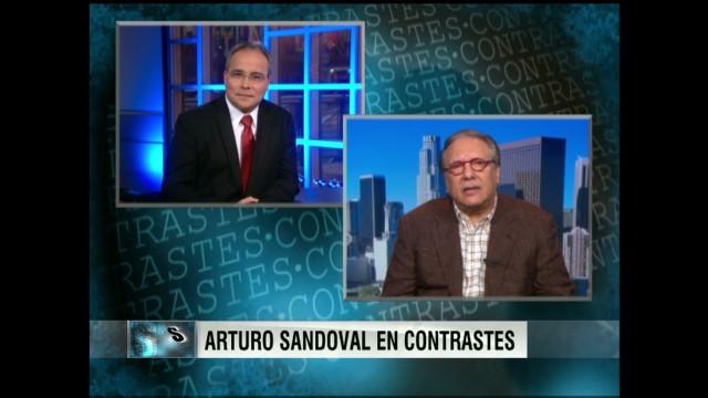 CNNE CONT ARTURO SANDOVAL INTERVIEW_00015629.jpg
