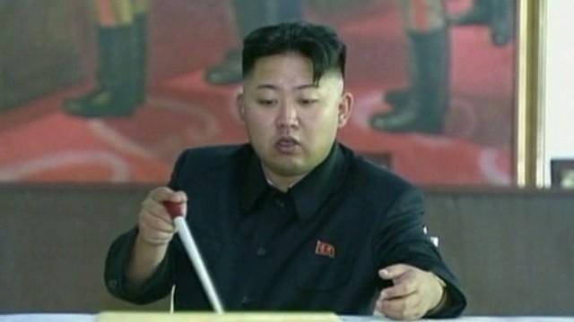 cnnee nm todd north korea pkg _00000704.jpg
