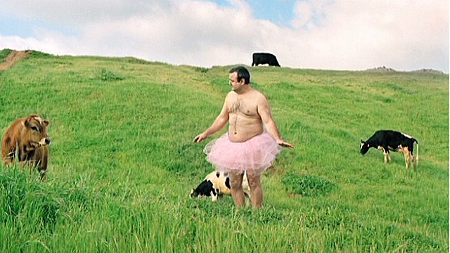 hln intv husband dons tutu for wifes cancer fight_00010206.jpg