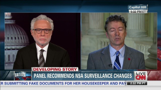 tsr rand paul talks nsa and snowden_00020618.jpg