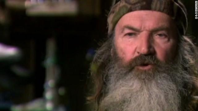 erin foreman duck dynasty phil robertson homosexual remarks_00012212.jpg