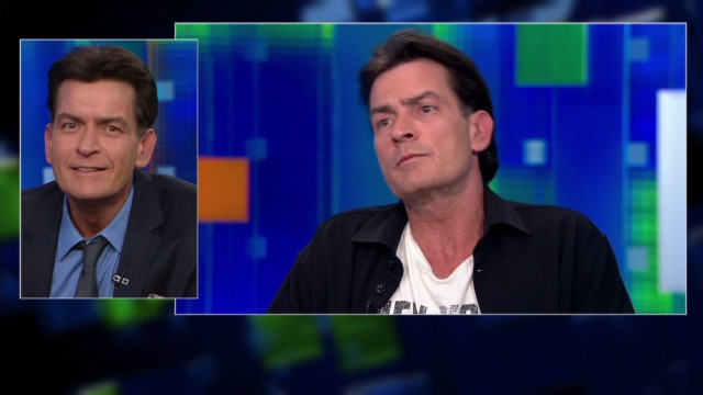pmt best monets charlie sheen on sheen_00004411.jpg