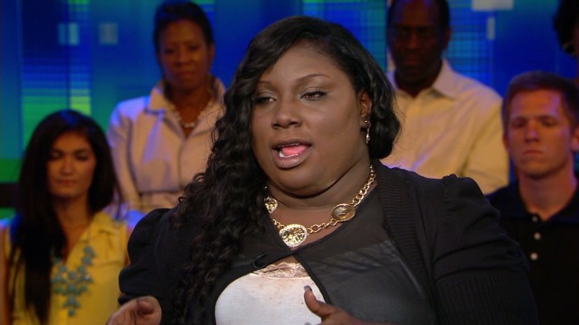 "Rachel Jeantel and the ""N"" word"