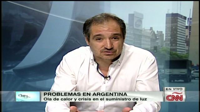 cnnee dinero problems in argentina_00030808.jpg