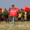 bangladesh flag 4