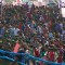 bangladesh flag 10