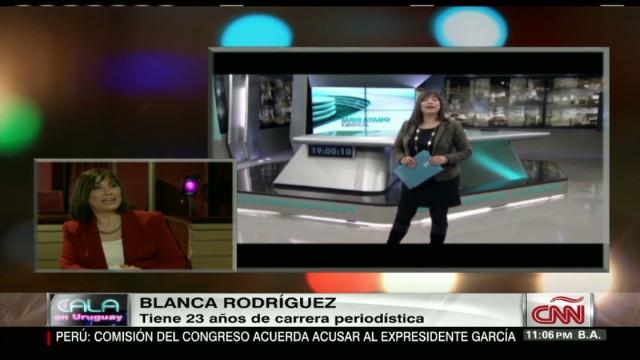 cnnee cala  intvw blanca rodriguez _00052122.jpg