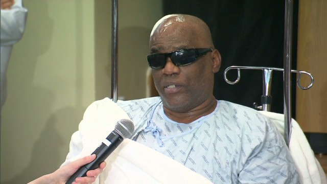 bts williams blind man survives subway fall_00000223.jpg
