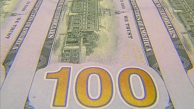cnnee lopez us budget deal _00002924.jpg