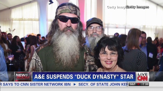 exp Carol Costello/Duck Dynasty_00001828.jpg