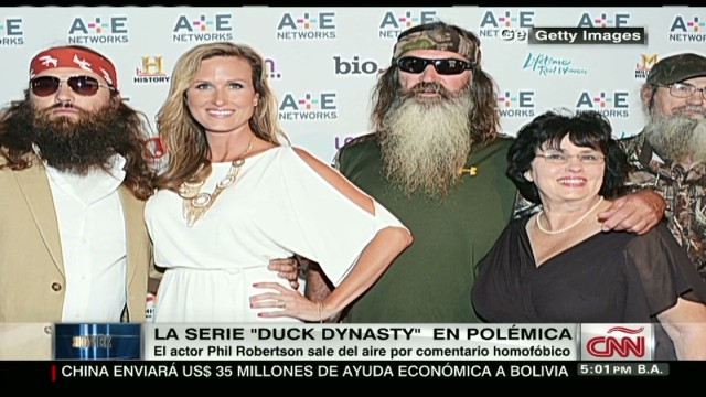 cnnee showbiz duck dynasty _00002612.jpg