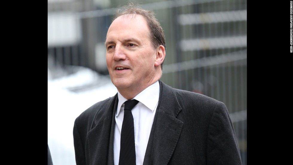 News of the World paid out 45,000 pounds ($73,598) plus costs to politician Simon Hughes in February 2012.