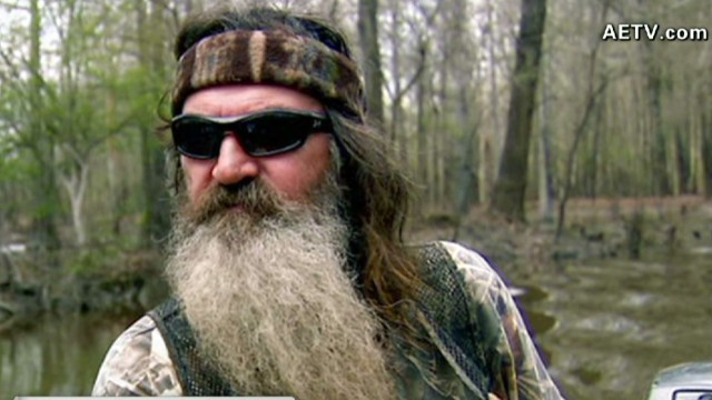 exp Lead intv Duck Dynasty debate _00025401.jpg