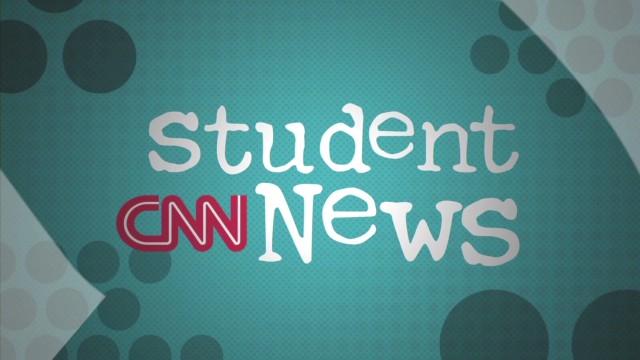 CNN Student News - 12/20/13