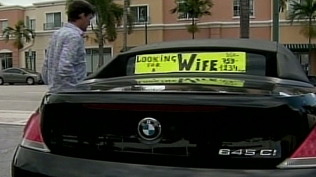 dnt man uses ad on car to find wife_00002525.jpg