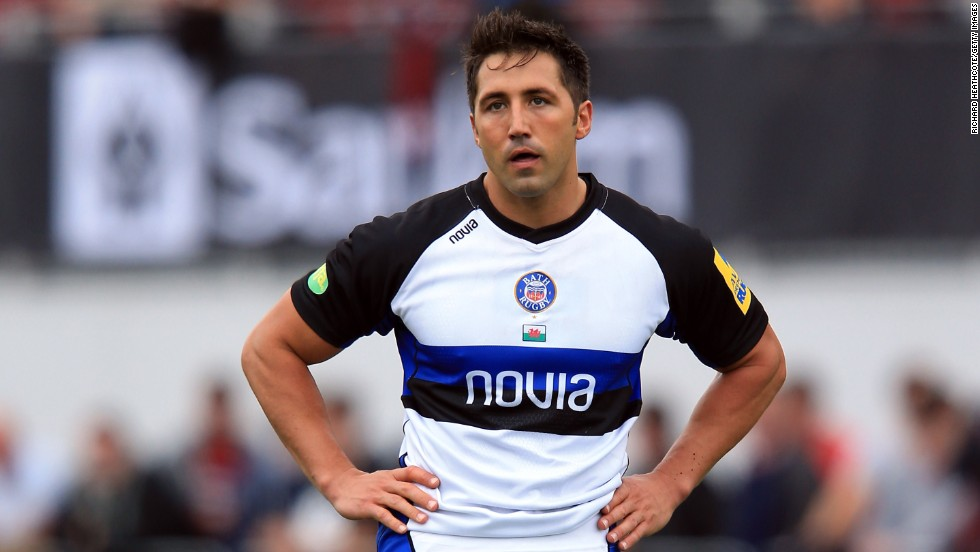 "Rugby player Gavin Henson<a href=""http://www.cnn.com/2012/01/19/world/europe/uk-hacking-payouts/"" target=""_blank""> was paid 40,000</a> pounds ($65,420)."