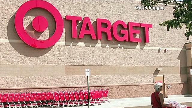 ac target hacked_00002721.jpg