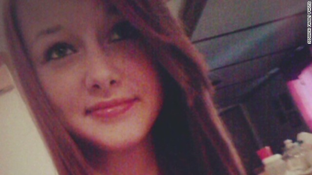11th hour feyerick rebecca sedwick bullying case_00001414.jpg