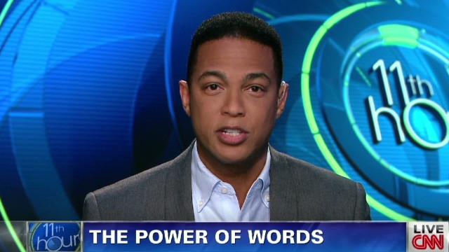 exp 11th don lemon power of words_00010102.jpg