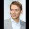 ronan farrow RESTRICTED