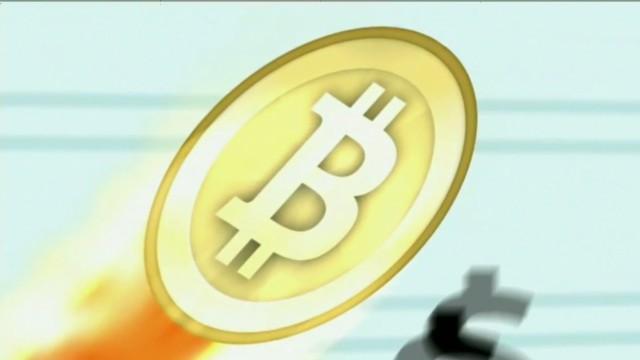 cnnee laje china bitcoin hong kong_00005229.jpg