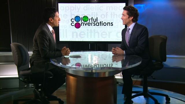 Dr. Gupta: When religion and medicine meet