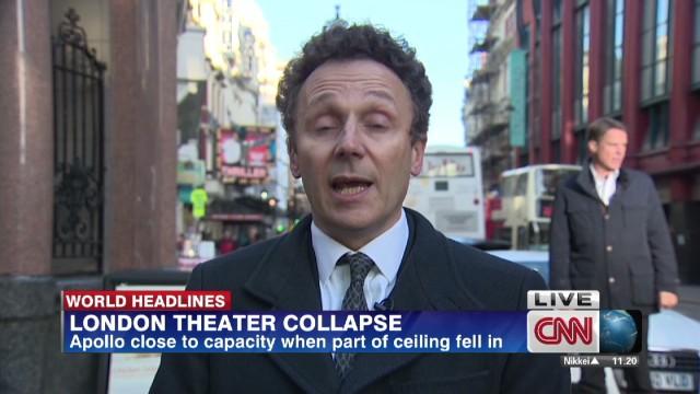 exp Mark Rubinstein- Apollo Theatre Collapse_00002001.jpg