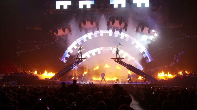 spc preview trans siberian orchestra_00010616.jpg