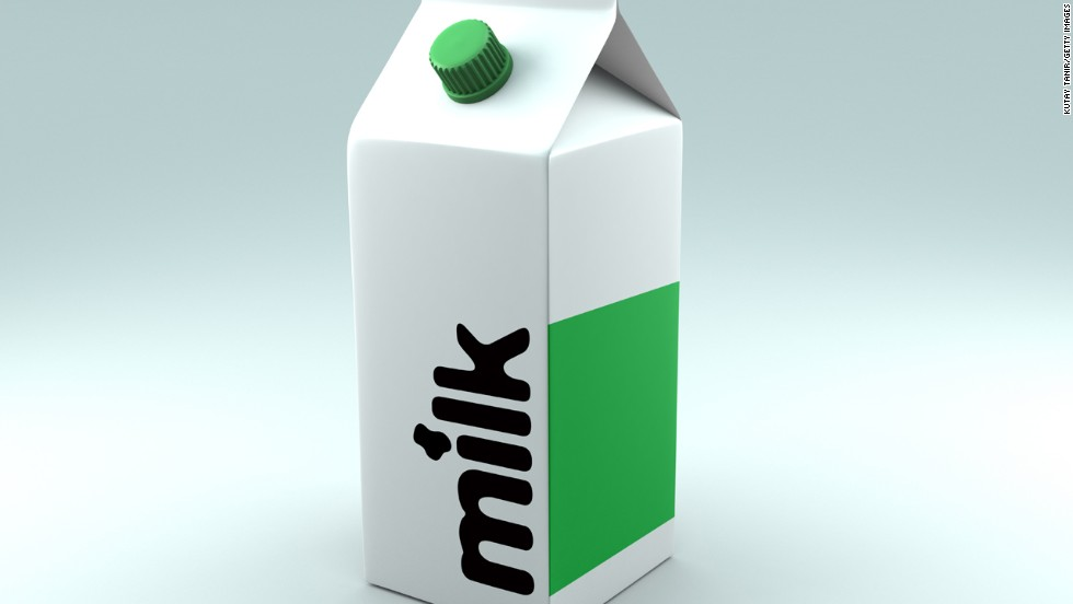 """Studies conducted by Michael Zemel, former director of The Nutrition Institute at the University of Tennessee, suggest that consuming calcium may help your body metabolize fat more efficiently.<br /><a href=""""http://www.health.com/health/gallery/0,,20631351,00.html"""" target=""""_blank""""><br />Health.com: 15 weird things linked to heart attacks </a>"""