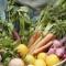 foods-boost-metabolism-1