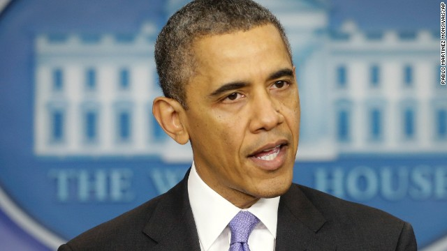 Obama defends US Olympic delegation