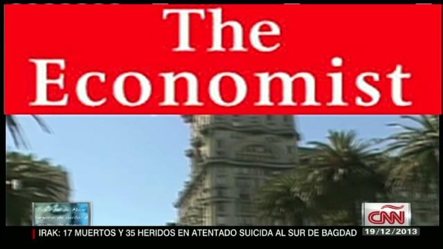 exp xavier cnn dinero the economist uruguay el pais del ano_00002001.jpg