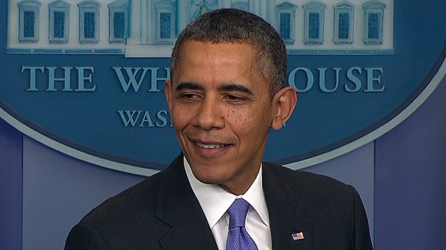 sot nr obama new years resolution_00003519.jpg