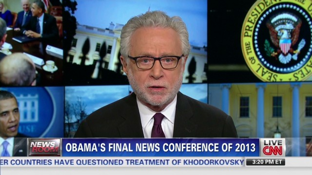 exp tsr cnn panel obama news conference_00002001.jpg