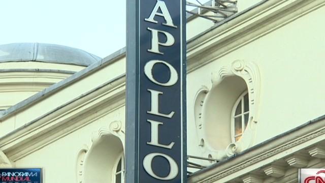 cnnee pm apollo theatre report_00002923.jpg